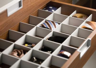Diversen-Accessoires-accessoires-3